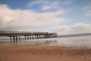 boscombe pier_edited-1
